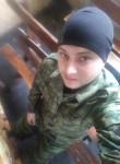 Deadshot3105 , 24  , Kirovsk