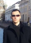 Krassavchik, 41  , Yershov