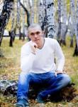 Ivan, 30  , Plast