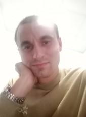 Mikha, 29, Russia, Rostov-na-Donu
