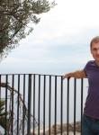 Valeriy, 35  , Neu-Ulm