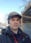 Aleksandr, 39  , Kingisepp