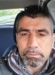 Lorenzo, 49  , Salerno