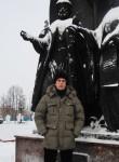 Aleks , 56  , Izhevsk