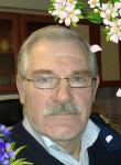 anatol, 69  , Cheboksary