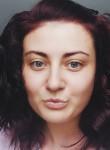 Nadin, 28, Tula