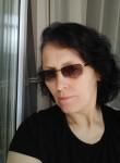 Lyudmila, 62  , Krasnoyarsk