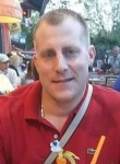 Danny, 33  , Oosterhout