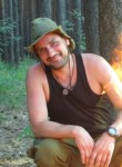 Aleksey, 39  , Gayduk