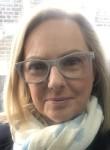 Caroline Dominiq, 50  , Anyama
