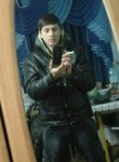Slavik, 34  , Druzhkivka