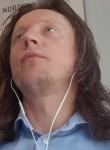 Виталий, 42 года, Скідаль