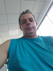 Jorge , 52, Portugal, Braga