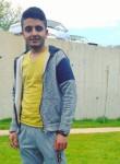Ahmet, 18  , Nizip