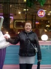 Olga, 26, Russia, Chelyabinsk