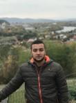 Знакомства Karaba: Emre, 25