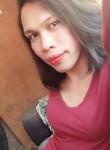 georginanabua, 28  , Lapu-Lapu City