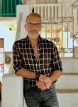 DrHarryWilson, 54  , Wismar