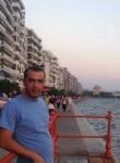 Eli, 18  , Elbasan
