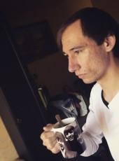 Boris, 27, Russia, Sarov