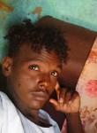 اسير الشوق , 22  , Khartoum