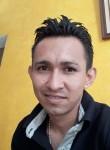 Jorge mejia, 27  , Veracruz