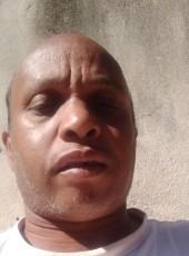 Marcio, 43, Brazil, Belo Horizonte