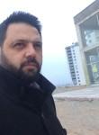 Yalçın, 25, Adana