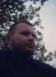 Ivan , 22  , Sloviansk