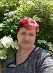 Tatyana, 62  , Smolensk