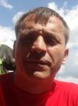 peter.oravecz, 58  , Dunakeszi