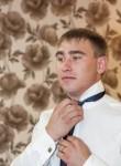 Dimasik, 29, Moscow