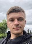 Maksimus, 25  , Hrodna