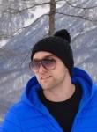 Max, 38, Kazan
