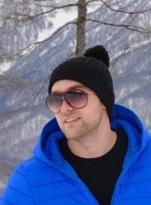 Max, 38, Russia, Kazan
