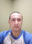 Kolya, 41  , Moscow