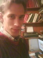 aleksey, 44, Russia, Vladivostok