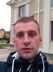 Френк, 26  , Kiev