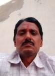 Ramu, 25  , Jaipur