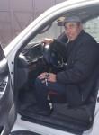Kamal Mullaev, 49  , Almaty