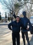 Sergeu, 39  , Feodosiya