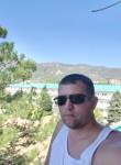 Pavel, 35, Nizhnyaya Tura