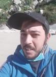Yagoeljeke, 31  , Cangas do Morrazo