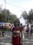 Natasha, 63, Yekaterinburg