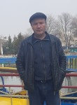Ali, 44  , Shebalino