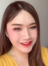 กี้, 24, Thailand, Bangkok