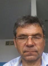 Anatoliy , 57, Russia, Rasskazovo