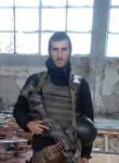EvgeniyMassazh, 28  , Fontanka