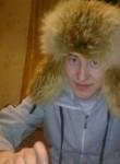 Ruslan, 25  , Akkol