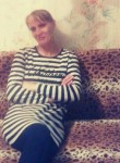 Irina, 38  , Uva